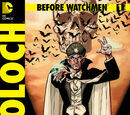 Edgar Jacobi (Watchmen)