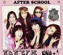 DIVA - After School