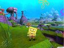 3d Spongebob (Battle For Bikini Bottom).jpg