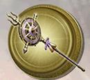Samurai Warriors 3 Weapon Images
