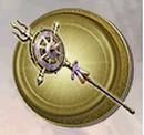 1st Rare Weapon - Aya.png