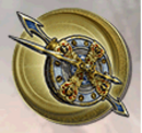 1st Rare Weapon - Hanbei.png