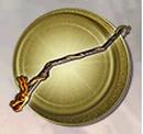 1st Rare Weapon - Hideyoshi.png