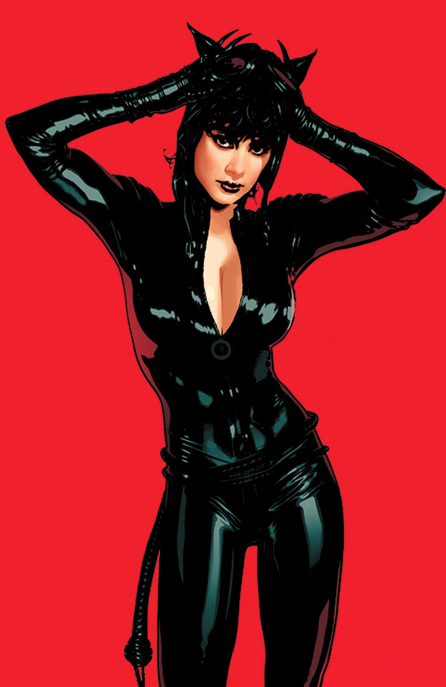 Catwoman_0010.jpg