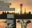 Old Wayne Tower (Earth Prime)