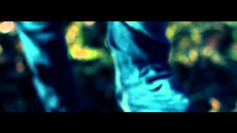 SNEAK by Evan Angler - Book Trailer