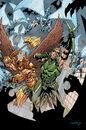 Green Arrow Vol 5 14 Textless.jpg