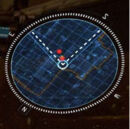 Radar HUD.jpg