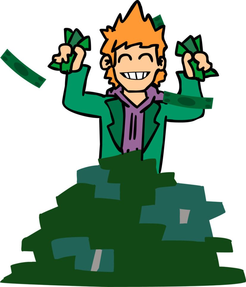 http://img2.wikia.nocookie.net/__cb20121109223317/eddsworld/pl/images/c/c0/Eddsworld_matt_yay_money_by_anotherangryrainbow-d52zzh5.png
