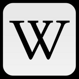 wikipediaicon.png