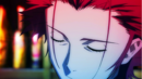 Pleased Mikoto.png