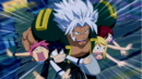 Fairy Tail A begins Sky Labyrinth.png
