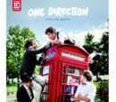 "Directioner4life59/""Take Me Home"" Out November 13th!!!"