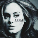 Adele -Turning Tables-.jpg