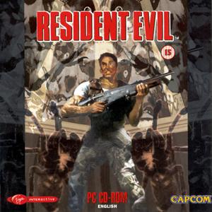 Programa 8x13 (16-01-2015) - Resident Evil HD Remaster - Página 2 Resident_Evil_PC