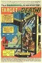 Daredevil Vol 1 141 001.jpg