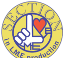 Love Me Section