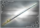 LiuBei-wo-weapon3.png