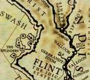 Flint (state)