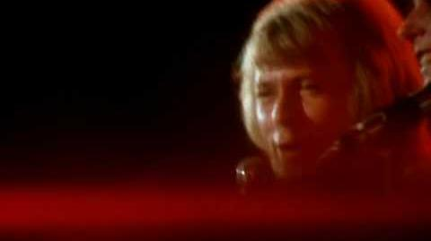 Abba - Does Your Mother Know-0