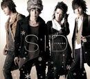 Singles del 2009
