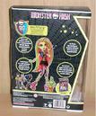 Venus McFlytrap (Box-Rückseite).png
