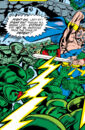 West Coast Avengers Vol 2 41 001.jpg