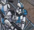 Bow (clone trooper)