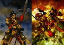 Dynasty Warriors 4 Artwork - Lu Meng.jpg