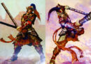 Dynasty Warriors 4 Artwork - Taishi Ci.jpg