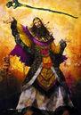 Dynasty Warriors 4 Artwork - Zhang Jiao.jpg