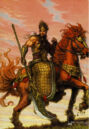 Guan Yu DW6 Artwork.jpg