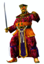 DW2 Render (Dong Zhuo).png