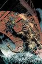 Frankenstein, Agent of S.H.A.D.E. Vol 1 14 Textless.jpg