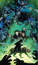 Night Force Vol 3 7 Textless.jpg