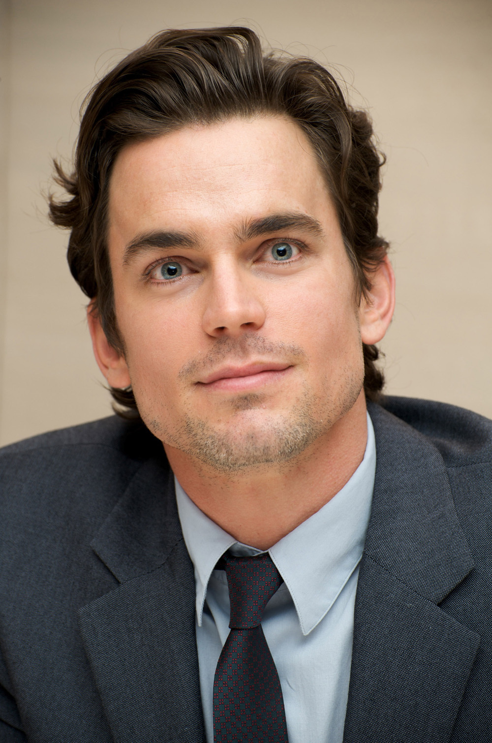 http://img2.wikia.nocookie.net/__cb20121115183608/glee/it/images/a/a6/Mattbomer.jpg