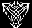 サイドクエスト (Skyrim)