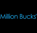 Million Bucks (song)