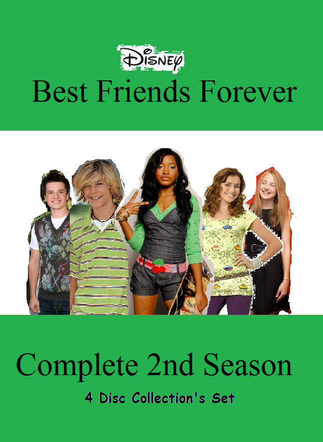 Best Friends Forever 2  Online game MoFunZone