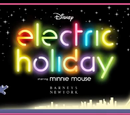 Electric Holiday