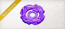Gladiador Crystalwheel