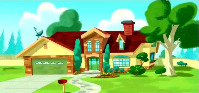 Bugs 39 house the looney tunes show wiki the looney for Best house tunes