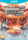 WO3 Cover.png