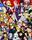 Grand Magic Games Team Poster.png