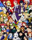 Grand Magic Games Team Poster.png