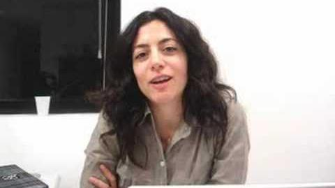 Marina Person no Habbo Hotel