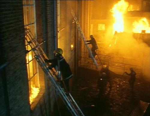 Episode 4 (series 6) - London's Burning Wiki