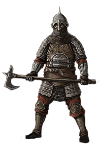Knight Chivalry Medieval Warfare Wiki