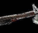 Waffen (ACIII)