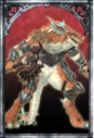 Aeon 2P.png
